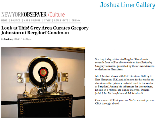 Gregory_Johnston_Gallerist