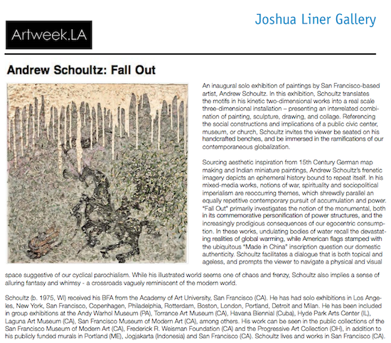 Andrew_Schoultz_Artweek_LA